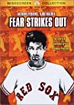 Fear Strikes Out (Bilingual)