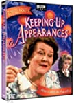 Keeping Up Appearances, Vol. 3: Home...