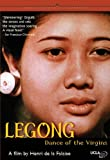 Legong - Dance of the Virgins (1935)