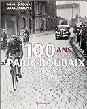 100 ans du Paris-Roubaix...