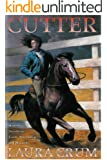 Cutter (Gail McCarthy Mystery series Book 1)
