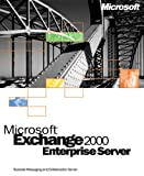 Microsoft Exchange 2000 Enterprise Server Upgrade (25-clients) [Old Version]