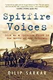 Image of SPITFIRE VOICES: Life as a Spitfire Pilot
