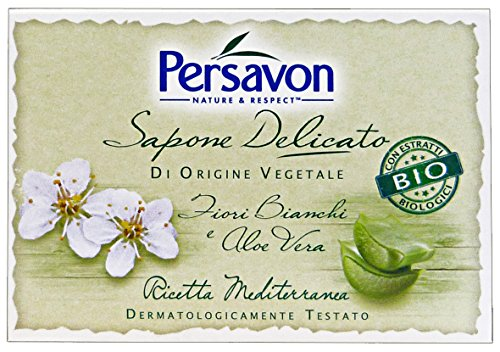 persavon-jabon-flores-bianchi-bio-aloe-150-gr-los-jabones-y-cosmeticos