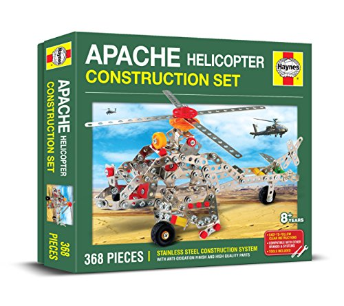 apache-helicopter-construction-set-368-piece-dvd