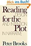 Reading for the Plot: Design and Inte...