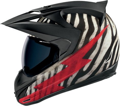 Best Blenders In The Market