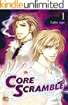 Core Scramble Volume 1 (English Edition)