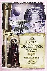 Mystic Dreamer Tarot Deck Review 6