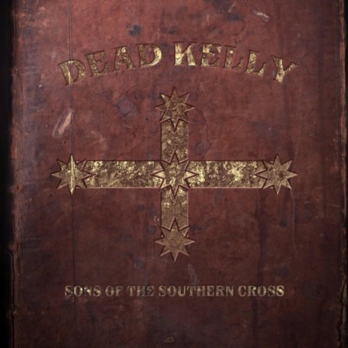 sons-of-the-southern-cross-explicit