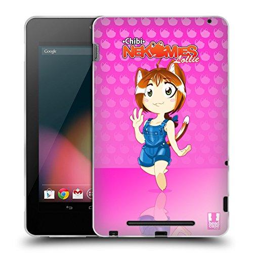head-case-designs-lollie-in-pink-chibi-nekomies-batch-2-soft-gel-case-for-asus-google-nexus-7