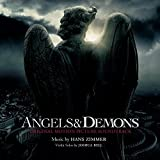 Angels & Demons