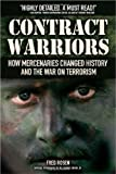 Contract Warriors