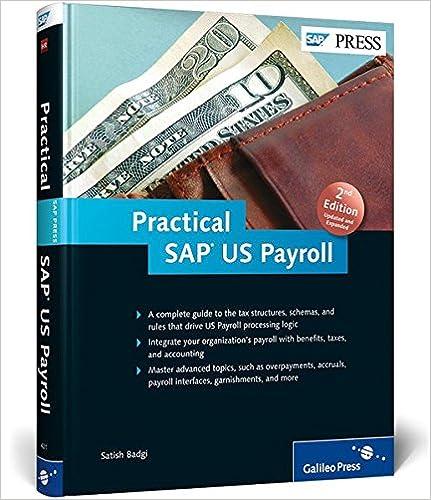 Etl Testing Useful Resources: SAP Payroll Useful Resources