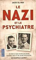Le Nazi et le Psychiatre