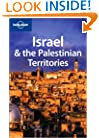 Lonely Planet Israel & the Palestinian Territories (Country Guide)