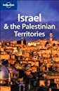 Lonely Planet Guide : Israel & the Palestinian Territories