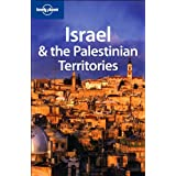 "Israel and the Palestinian Territories (Lonely Planet Israel & the Palestinian Territories)von ""Michael Kohn"""