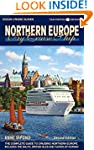Northern Europe By Cruise Ship - 2nd...