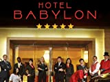 Hotel Babylon: Episode 3