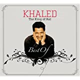 King Of Ra<: The Best Of Khaled