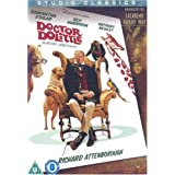 Doctor Dolittle [DVD] [1967]by Rex Harrison