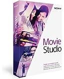 Sony Movie Studio 13 (PC)