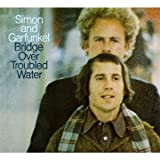 Bridge Over Troubled Water (Deluxe)