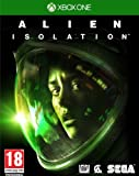 Cheapest Alien Isolation on Xbox One