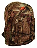 ALPS OutdoorZ 9605200 Ranger Pack (Mossy Oak Break-Up Infinity)
