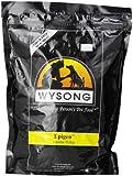Wysong Epigen Original Chicken Dog and Cat Food Bag, 2-Pound