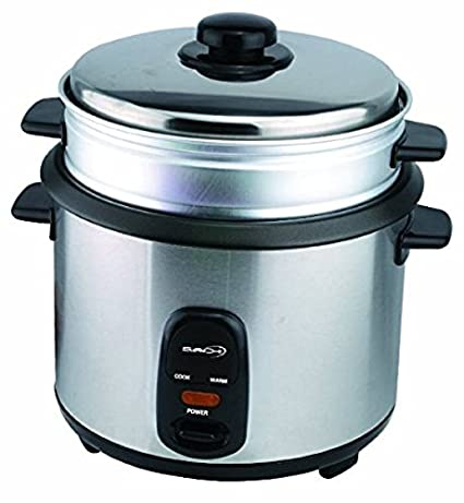 Saachi SA-RC100 Rice Cooker