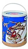 Toy - Heros 100039040 - Constructor, 220-teilig