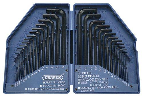 draper-28744-estuche-de-llaves-allen-30-piezas