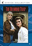 Diamond Trap, The
