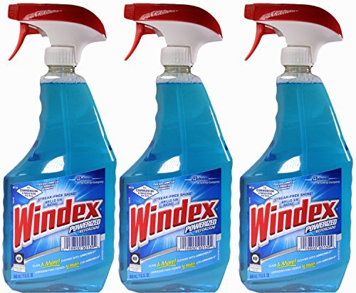 windex-powerized-glass-cleaner-with-ammonia-d-32-oz-trigger-spray-bottle-pack-of-3-by-windex