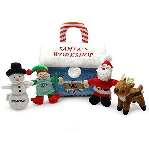 Babys-My-First-Christmas-Santas-Workshop-Playset