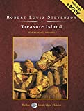 Treasure Island, with eBook