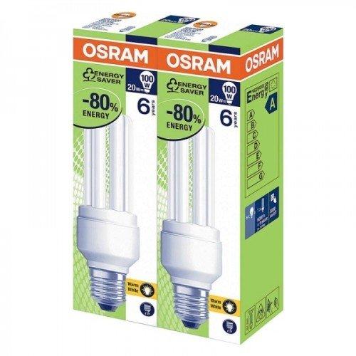 osram-dulux-value-tube-de-20-w-culot-e27
