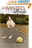 The Wanted Bride (A Contemporary Romance)