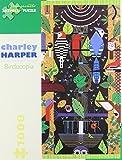 Charley Harper: Birducopia 1,000-Piece Jigsaw Puzzle (Pomegranate Artpiece Puzzle)