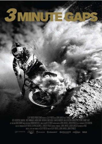 3-minute-gaps-mountain-bike-dvd