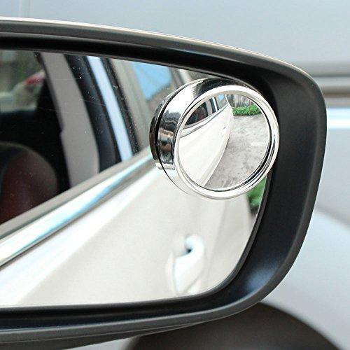 1-paio-di-auto-specchietto-retrovisore-piccolo-specchio-rotondo-per-most-car