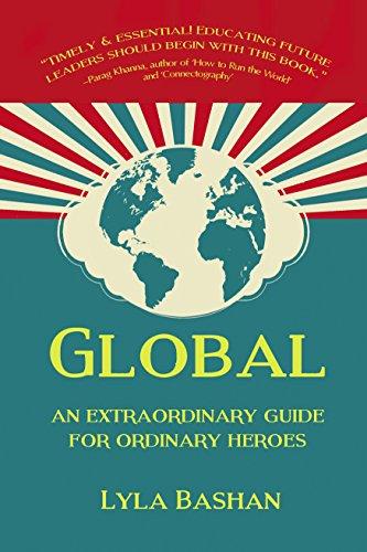 Global Ltd