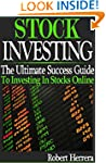 Stock Investing: The Ultimate Success...