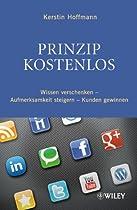 Das neue Buch von Kerstin Hoffmann