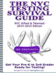 The NYC Testing Survival Guide (Engli...