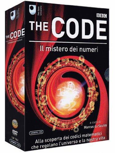 the-code-il-mistero-dei-numeri