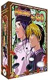 echange, troc Hikaru No Go - Collector VOSTF/VF Partie 3