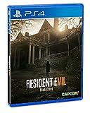 Resident Evil 7 Biohazard - [PlayStation 4] hergestellt von Capcom